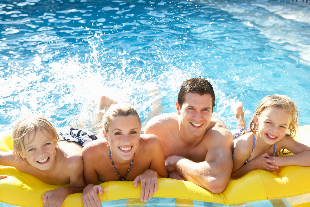 ottawa pools