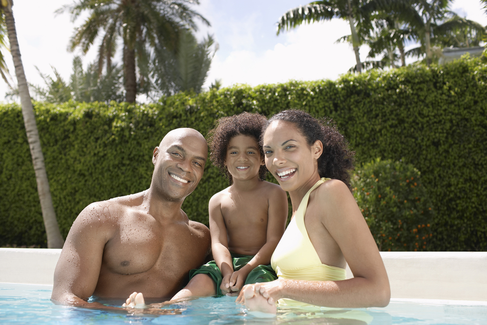 5 Surprising Things First-Time Pool Owners Should Know