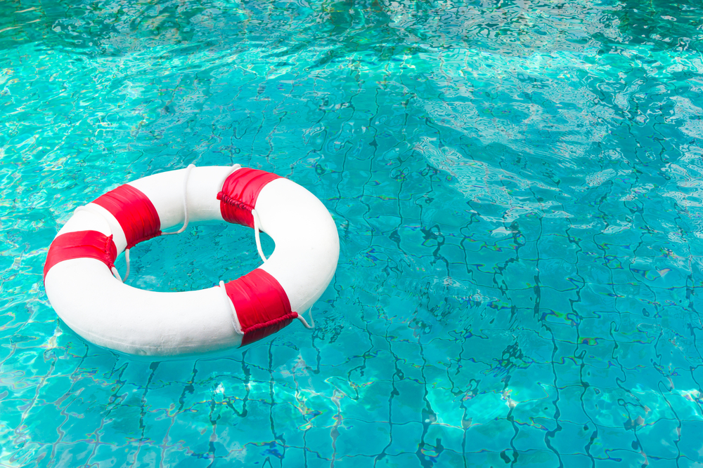 safety tips for all pool owners