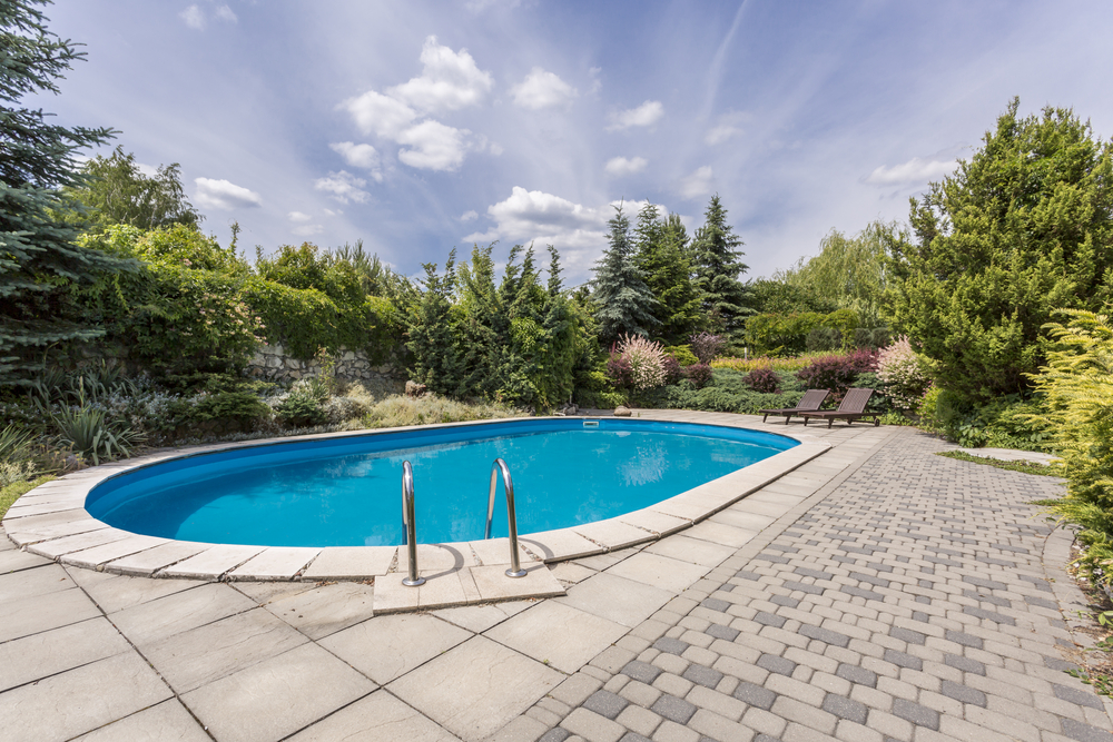 7 Convincing Reasons to Install an Inground Pool