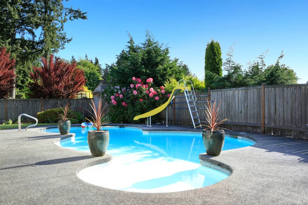 4 Ways to Tell if Your Backyard Can Hold an In-Ground Pool