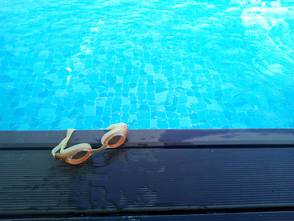 5 Reasons Why You Should Invest In Quality Pool Goggles
