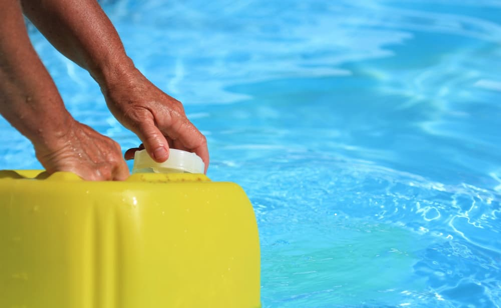 Pool Safety Check: Everything You Need to Know