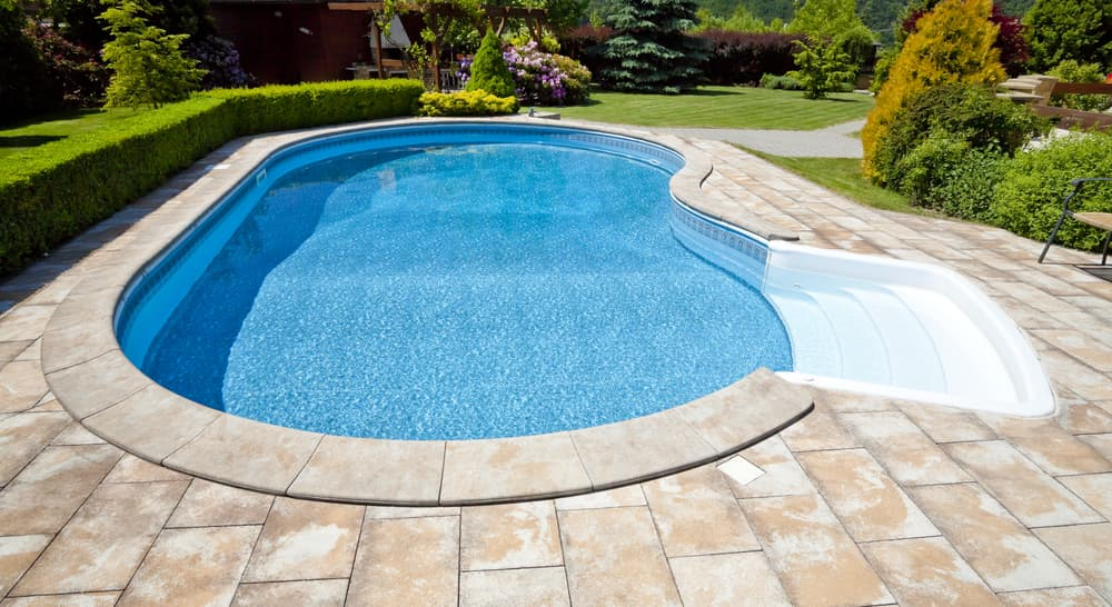 The Impact of COVID-19 on the Swimming Pool Market