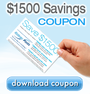 thousand dollar saving coupon